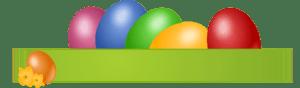 offerta Pasqua in agriturismo Umbria